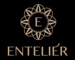 Entelier
