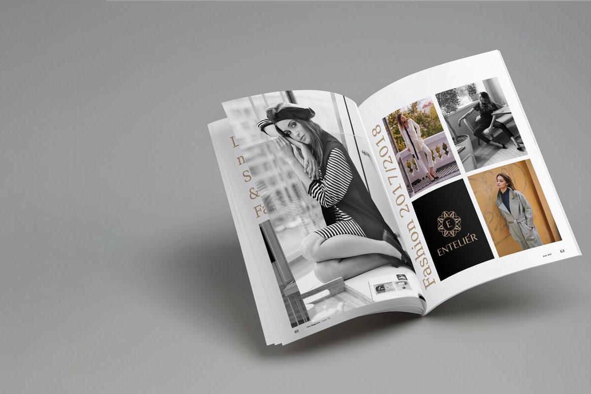 lookbook-folder2