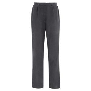 spodnie z wysokim stanem marlena