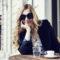 Wyjątkowe Kobiety Entelier  – Marzanna Maciejewska